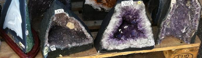 geodes-de-quartz-naturels-gemmavie13 copie