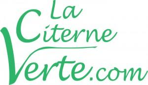 LCV - logo