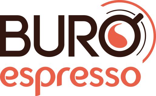 logo espresso