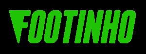 logo-hd-png
