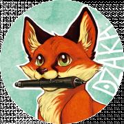 logo_doggyguard