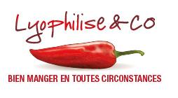 logo_lyophilise_
