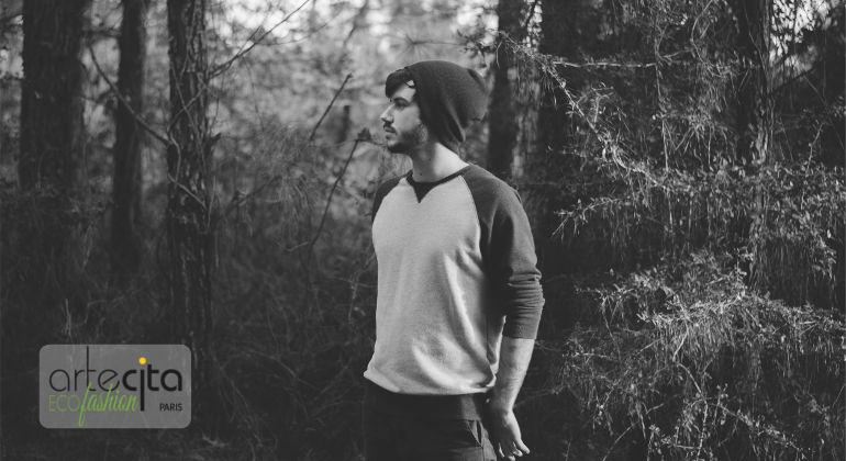 photo noir blanc