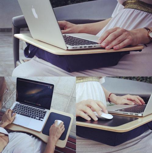 Laptopper-XL-avec-souris
