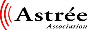 Logo Astrée vectoriel