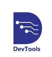 Logo DevTools ok