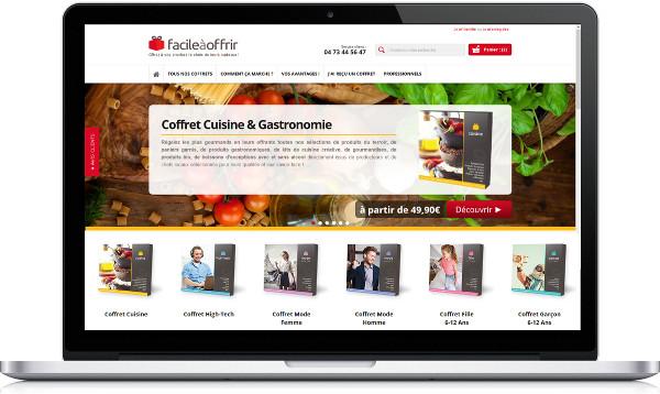 Site web FAO