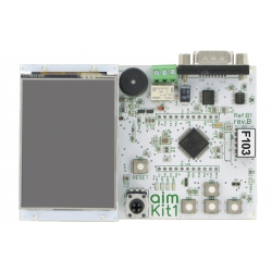 aim-kit1-f103