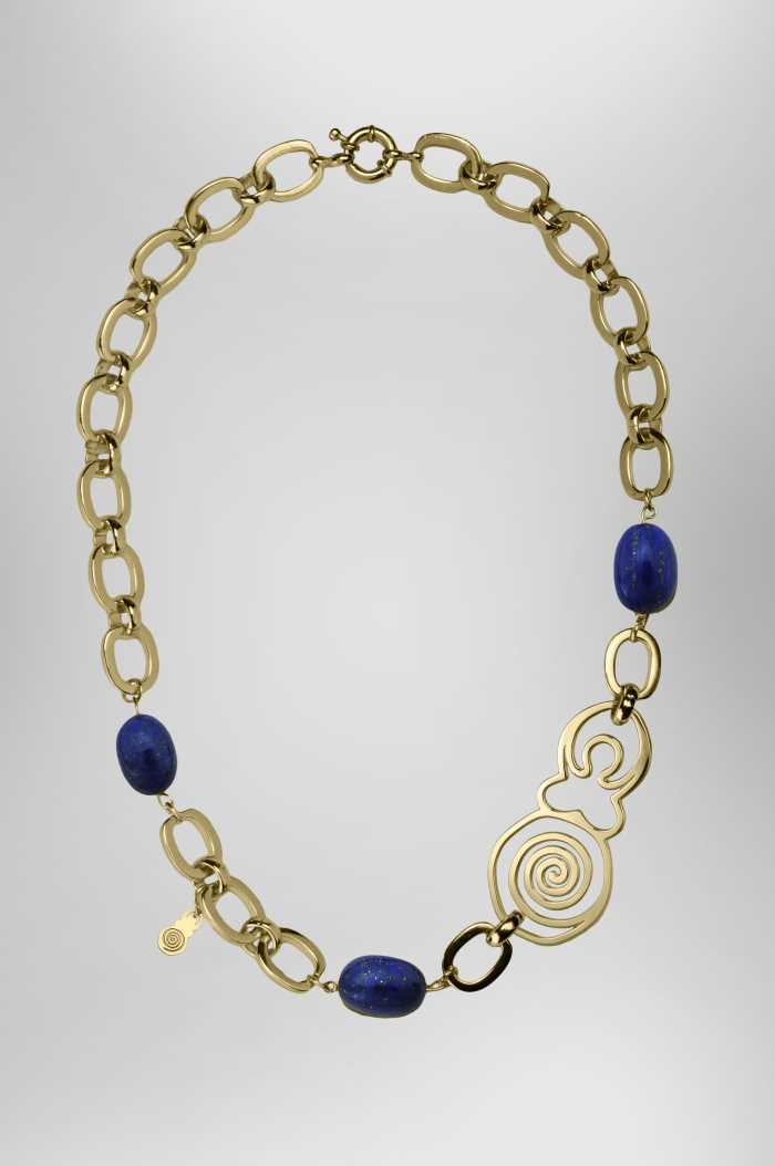 collier01
