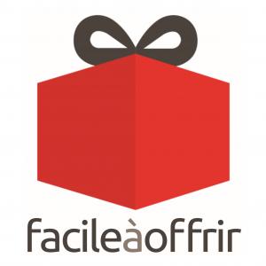 logo-FAO Carré