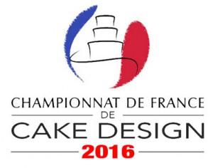 logo-championnat-2016