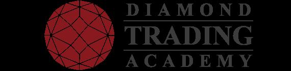 logo-dimond-trading-academy-blog