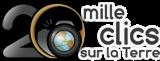 logo_20000clics-1