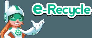 mascotte-e-recycle