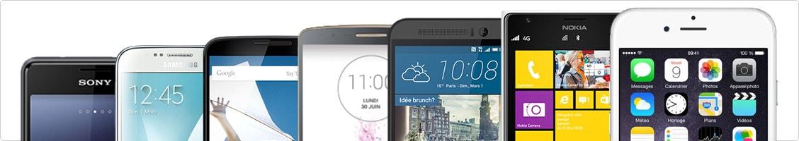 smartphone-reconditionne