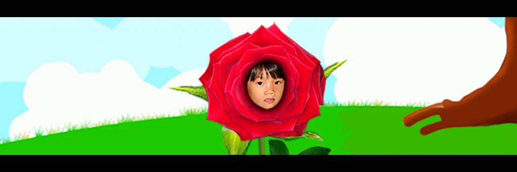 1003-DIA-Petite-fleur63