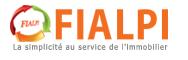 20151009122820-p1-document-alfw
