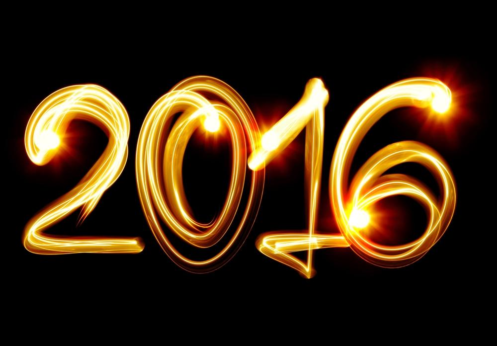 2016-soraya
