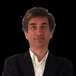 Alexandre Duparc-Dirigeant