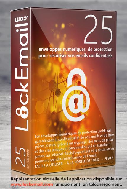 Virtualbox-LockEmail-fr