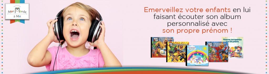 banniere Musique960