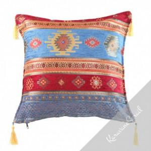 housse-de-coussin-orientale-bythinia-bleu-et-rouge