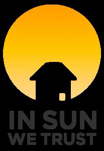 iswt-logo