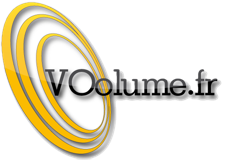logo-voolume-blanc-ombre