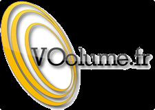 logo-voolume-blanc-ombre