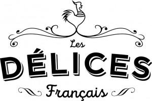 logo_ldf_noir