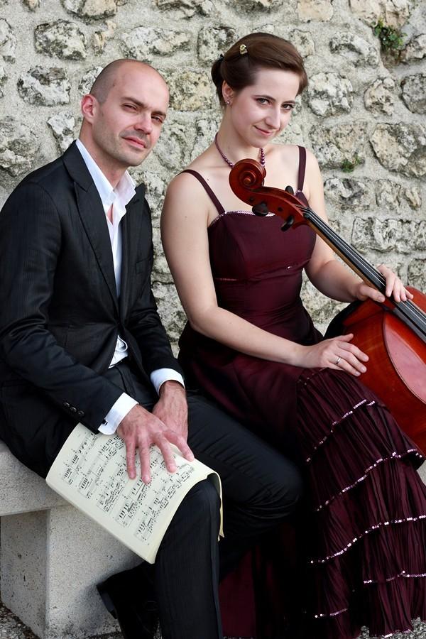 11-Duo-Fortecello-Copier-Copier