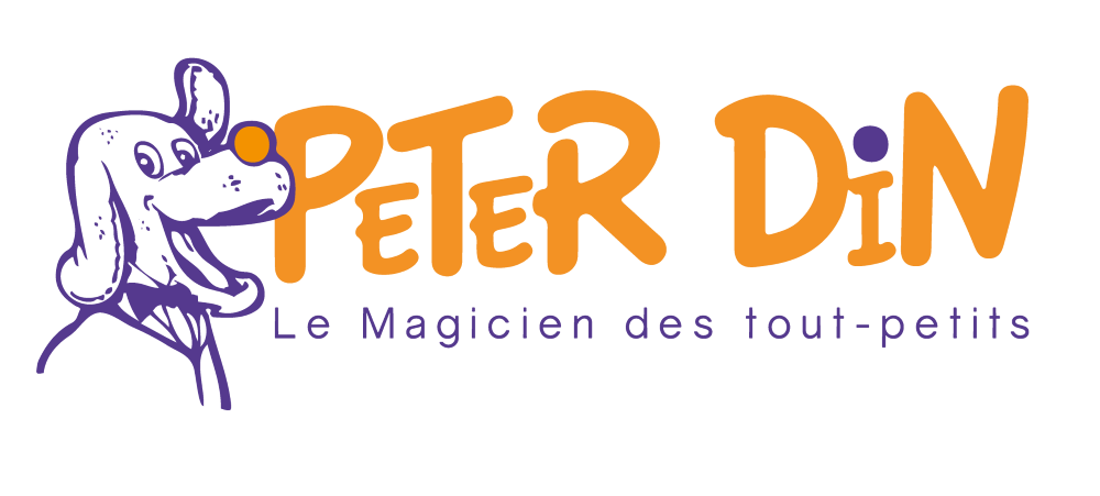 DP_PETERDIN_logo_20151130-01