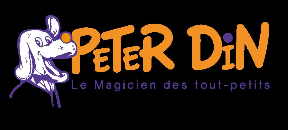 DP_PETERDIN_logo_20151130-01