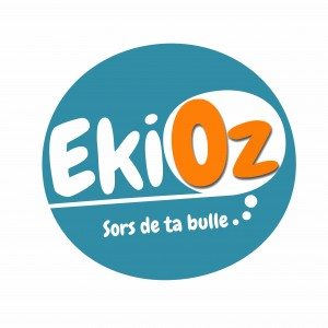 EkiOz-Officiel-transparent-LOGO-300x300