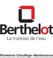 berthelot-logo