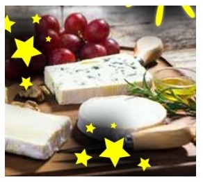 box-fromages-fetes-2015
