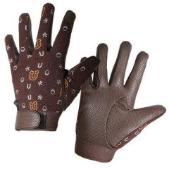 gants-manege-performance-enfant