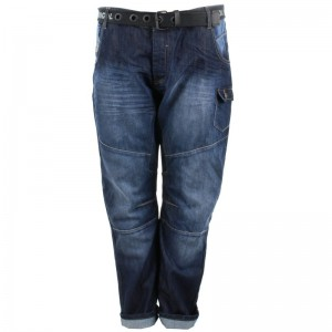 jean-baggy-devcon-grande-taille-homme
