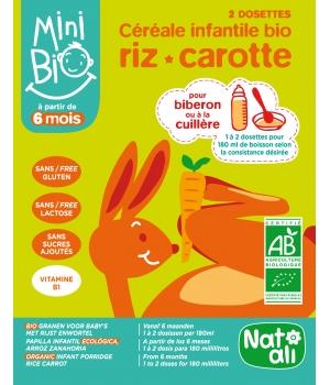 mini-bio-cereales-infantiles-gout-riz-carotte-2-dosettes-16g-natali-22807-L