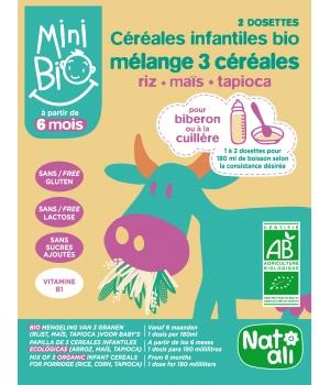 mini-bio-melanges-3-cereales-infantiles-riz-mais-tapioca-2-dosettes-18g-natali-22809-L