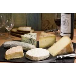 plateau-de-fromages-6-personnes