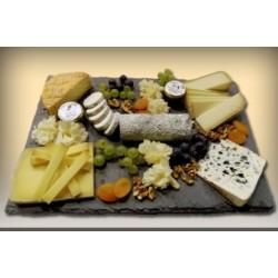 plateau-de-fromages-8-personnes