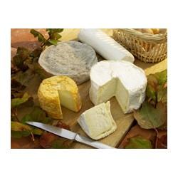plateau-de-fromages-regionaux-68-personnes