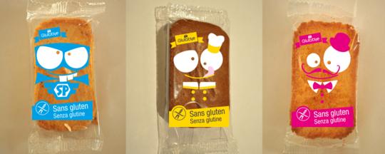 sachets_gouter_sans_gluten_glutabye-1446583294