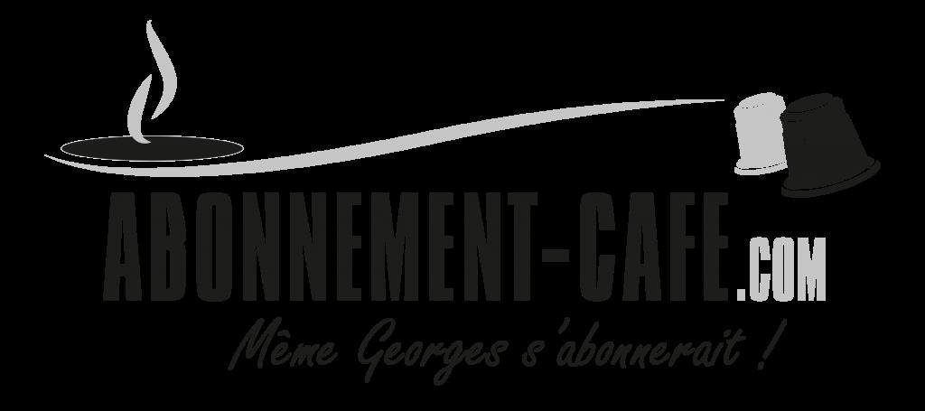 20160113113953-p1-document-nnox
