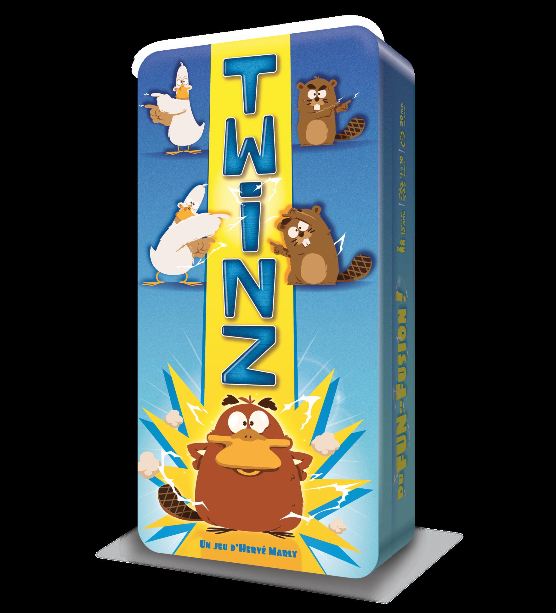 Boite_Twinz