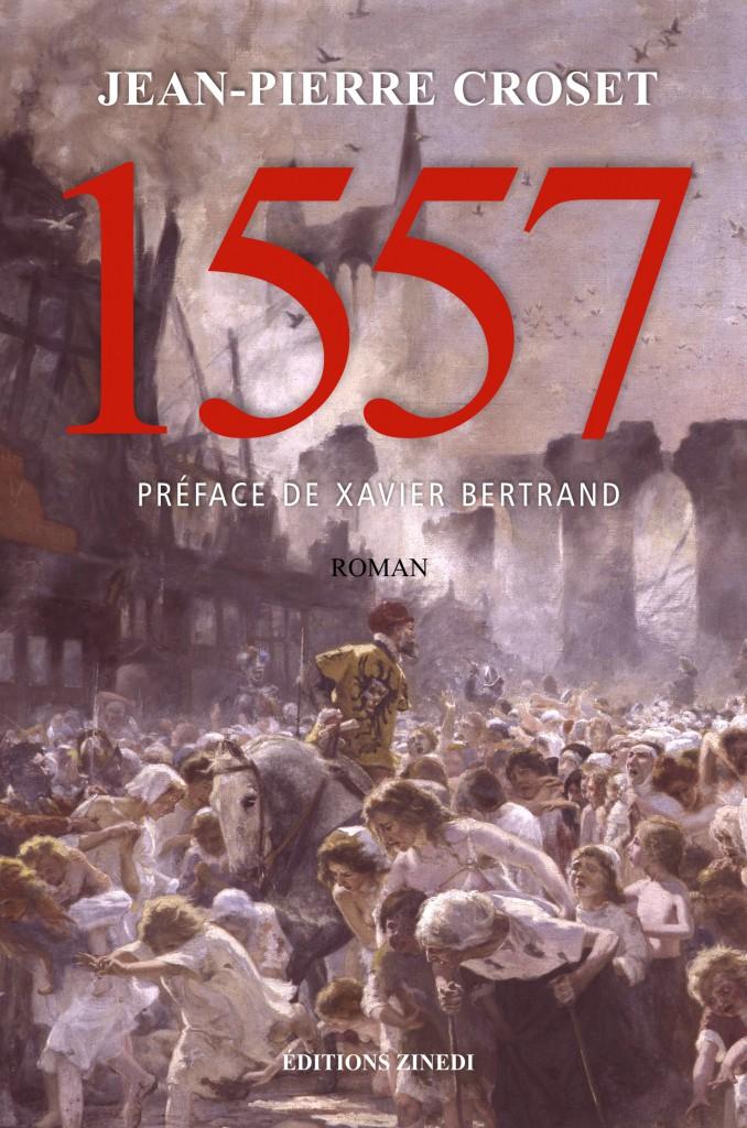 Couv 1557