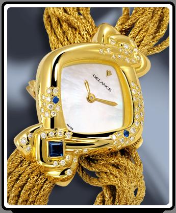 Delance-Watches-aida