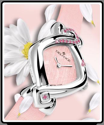 Delance-Watches-valentine
