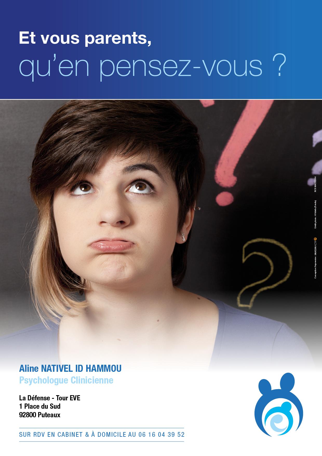 affiche-A43